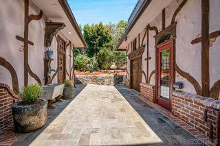 Photo 4: POWAY House for sale : 7 bedrooms : 16808 Avenida Florencia