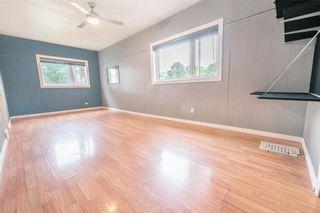 Photo 9: 450 McKenzie Street in Winnipeg: North End Residential for sale (4C)  : MLS®# 202000029