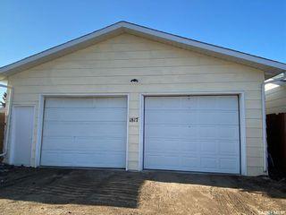 Photo 35: 1817 Richardson Road in Saskatoon: Westview Heights Residential for sale : MLS®# SK845952