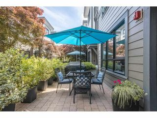 """Photo 37: 2 3508 MT SEYMOUR Parkway in North Vancouver: Northlands Townhouse for sale in """"Parkgate"""" : MLS®# R2589973"""