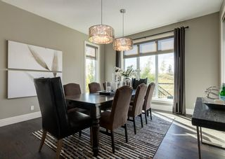 Photo 10: 41 Waters Edge Drive: Heritage Pointe Detached for sale : MLS®# A1149660