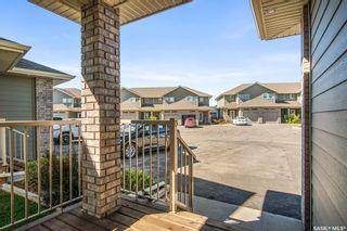Photo 4: 167 115 Shepherd Crescent in Saskatoon: Willowgrove Residential for sale : MLS®# SK870075