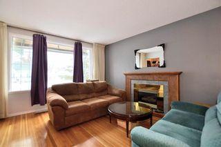 Photo 4: 294 Conway Street in Winnipeg: Deer Lodge Residential for sale (5E)  : MLS®# 1932146