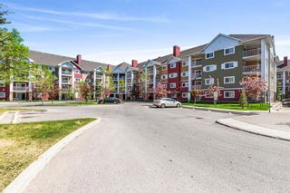 Photo 20: 2407 10 Prestwick Bay SE in Calgary: McKenzie Towne Apartment for sale : MLS®# A1115067