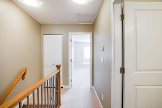 """Photo 20: 209 3888 NORFOLK Street in Burnaby: Central BN Townhouse for sale in """"PARKSIDE GREENE"""" (Burnaby North)  : MLS®# R2561970"""