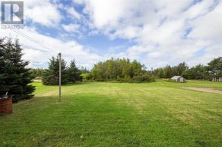 Photo 39: 2023 Route 950 in Petit Cap: House for sale : MLS®# M137541