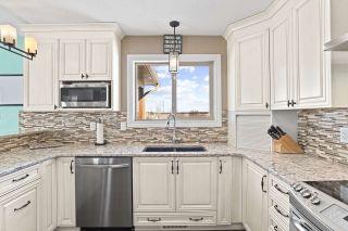 Photo 12: 42230 TWP 632: Rural Bonnyville M.D. House for sale : MLS®# E4232378