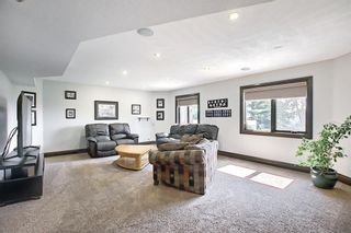 Photo 35: 136 Edelweiss Drive NW in Calgary: Edgemont Detached for sale : MLS®# A1127888