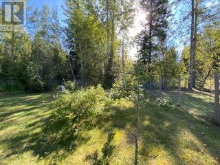Photo 31: 1237 BARKERVILLE HIGHWAY in Quesnel: House for sale : MLS®# R2614511