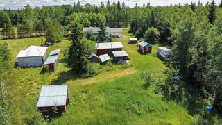 Photo 33: 12775 HILLCREST Drive in Prince George: Beaverley House for sale (PG Rural West (Zone 77))  : MLS®# R2602955