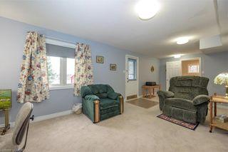 Photo 22: 11 WINGREEN Lane: Kilworth Residential for sale (4 - Middelsex Centre)  : MLS®# 40101447