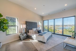 Photo 18: DEL MAR House for sale : 5 bedrooms : 2829 Racetrack View Dr