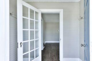 Photo 10: 5120 52 Avenue: Stony Plain House for sale : MLS®# E4248798
