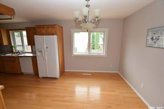 Photo 6: 413 112th Street West in Saskatoon: Sutherland Residential for sale : MLS®# SK864508