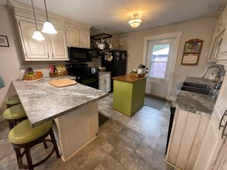 Photo 4: 2416 Millsville Road in Millsville: 108-Rural Pictou County Residential for sale (Northern Region)  : MLS®# 202124847