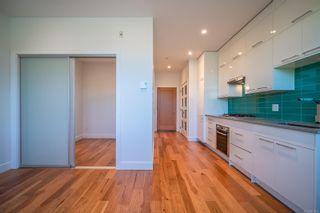 Photo 7: 411 1411 Cook St in : Vi Downtown Condo for sale (Victoria)  : MLS®# 877902