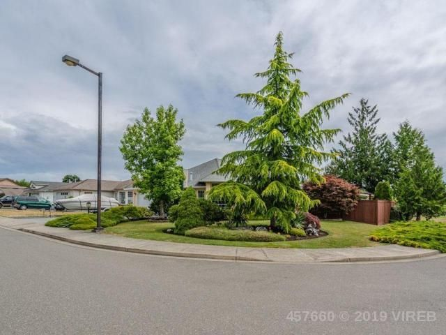 Photo 34: Photos: 208 LODGEPOLE DRIVE in PARKSVILLE: Z5 Parksville House for sale (Zone 5 - Parksville/Qualicum)  : MLS®# 457660