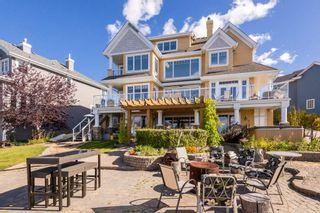 Photo 42: 1518 88A Street in Edmonton: Zone 53 House for sale : MLS®# E4235100