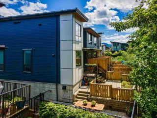 """Photo 33: 38371 SUMMITS VIEW Drive in Squamish: Downtown SQ Townhouse for sale in """"THE FALLS AT EAGLEWIND"""" : MLS®# R2587853"""