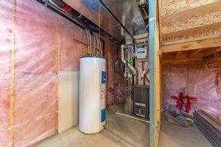 Photo 31: 20034 131 Avenue in Edmonton: Zone 59 House Half Duplex for sale : MLS®# E4247953