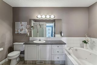 Photo 27: 2212 9 Avenue SE in Calgary: Inglewood Semi Detached for sale : MLS®# A1097804