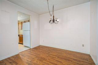 "Photo 17: 104 1467 MARTIN Street: White Rock Condo for sale in ""Searidge Court"" (South Surrey White Rock)  : MLS®# R2560103"