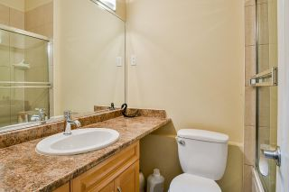 Photo 23: 7258 STRIDE Avenue in Burnaby: Edmonds BE House for sale (Burnaby East)  : MLS®# R2575473