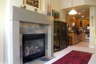 Photo 9: 85 6300 Birch Street in Springbrook Estates: Home for sale : MLS®# V647370