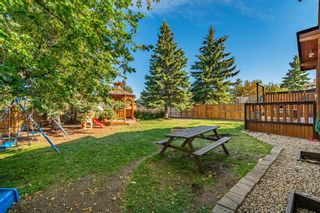 Photo 41: 1432 McAlpine Street: Carstairs Detached for sale : MLS®# A1142667