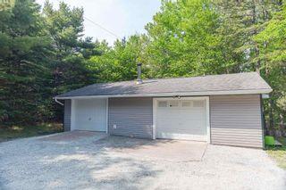 Photo 24: 233 Rosehip Lane in Lake Echo: 31-Lawrencetown, Lake Echo, Porters Lake Residential for sale (Halifax-Dartmouth)  : MLS®# 202114810