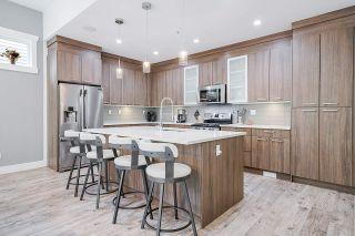 "Photo 5: 12254 207A Street in Maple Ridge: Northwest Maple Ridge House for sale in ""WESTRIDGE"" : MLS®# R2539314"