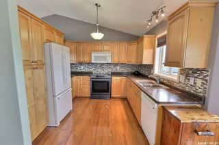 Photo 8: 425 Southwood Drive in Prince Albert: SouthWood Residential for sale : MLS®# SK870812