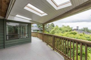 Photo 42: 8240 DEWDNEY TRUNK Road in Mission: Hatzic House for sale : MLS®# R2280836