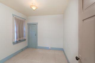 "Photo 7: 1546 E 3RD Avenue in Vancouver: Grandview VE House for sale in ""COMMERCIAL DRIVE"" (Vancouver East)  : MLS®# R2037642"