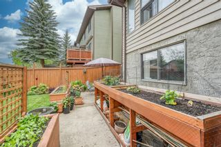 Photo 46: 12 Hawkfield Crescent NW in Calgary: Hawkwood Detached for sale : MLS®# A1120196