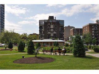 Photo 27: 606 323 13 Avenue SW in Calgary: Victoria Park Condo for sale : MLS®# C4016583