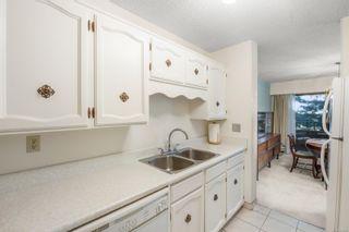 Photo 16: 104 2910 Cook St in : Vi Mayfair Condo for sale (Victoria)  : MLS®# 874826