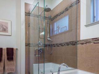 Photo 27: 116 303 Arden Rd in COURTENAY: CV Courtenay City House for sale (Comox Valley)  : MLS®# 816009