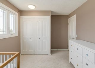 Photo 20: 72 Riverbirch Crescent SE in Calgary: Riverbend Detached for sale : MLS®# A1094288