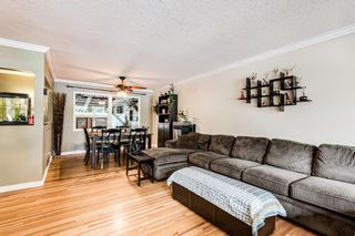 Photo 18: 82 Thornlee Crescent NW in Calgary: Thorncliffe Detached for sale : MLS®# A1146440