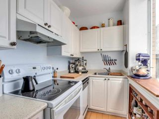 """Photo 13: 701 233 ABBOTT Street in Vancouver: Downtown VW Condo for sale in """"Abbott Place"""" (Vancouver West)  : MLS®# R2578437"""