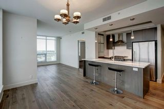 Photo 8: 402 10 Shawnee Hill SW in Calgary: Shawnee Slopes Apartment for sale : MLS®# A1128557
