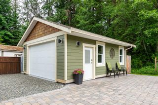 Photo 11: 2735 Tatton Rd in Courtenay: CV Courtenay North House for sale (Comox Valley)  : MLS®# 878153