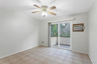 Photo 17: BAY PARK House for sale : 3 bedrooms : 3765 Sioux Ave in San Diego