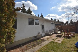 Photo 20: 2627 LIONEL Crescent SW in Calgary: Lakeview Detached for sale : MLS®# C4229156