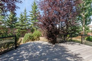 Photo 48: 155 Caldwell way in Edmonton: Zone 20 House for sale : MLS®# E4258178