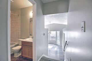 Photo 37: 15712 81 Street in Edmonton: Zone 28 House for sale : MLS®# E4236940