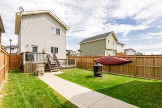 Photo 48: 9813 106 Avenue: Morinville House for sale : MLS®# E4246353