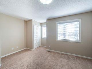 Photo 15: 70 Auburn Bay Link SE in Calgary: Auburn Bay Row/Townhouse for sale : MLS®# A1102367