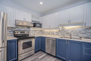 Photo 9: 502 6737 STATION HILL COURT in Burnaby: South Slope Condo for sale (Burnaby South)  : MLS®# R2507857